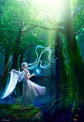 Artistice - Fantasy art 2