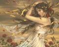 Fantasy - Toamna