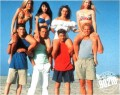 Din Romania - Va mai amintiti: Beverly Hills 90210?