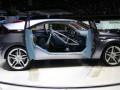Auto Moto - Dacia Duster Concept pe viu!