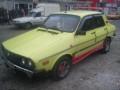 Auto Moto - Diaca 1300 tunata