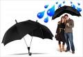 Ciudate - Umbrela pentru doi