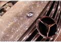 Auto Moto - Mercedes imbracat in diamante 5