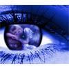 Avatare - Angel Eye