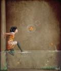 Fantasy - Aquatic