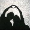 Avatare - Dragoste adevarata