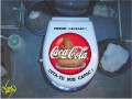 Diverse - Capac de Coca-Cola