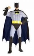 Desene animate - Batman