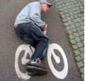 Auto Moto - Ciclism in orice conditii