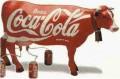 Reclame - Coca Cola - Sursa de sanatate