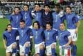 Sport - Cum am fi putut bate Italia