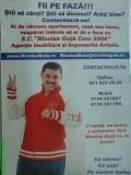 Din Romania - Nicolae Guta Com 2004
