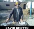 Diverse - David Ghetto