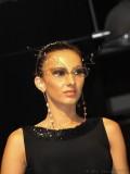 Manechine - Eros Make Up Fashion Show