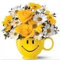 Flori - Smiley