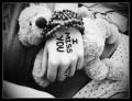 EMO - I miss you