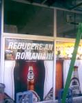 Anunturi - Reducere In Romania