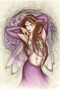 Fantasy - Zana mov