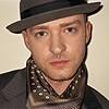 Avatare - Justin Timberlake