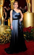 Celebritati - Oscar 2009 - Kate Winslet