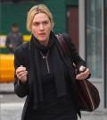 Celebritati - Kate Winslet nemachiata