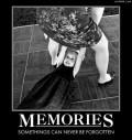 Diverse - Amintiri - Unele lucruri nu le poti uita