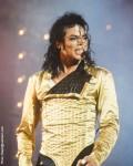 Celebritati - The King of Pop