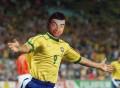 Celebritati - Ronaldo