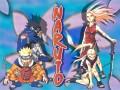 Diverse - Naruto sasuke si gagicile