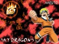 Desene animate - Naruto