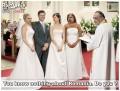 Celebritati - Nunta anului