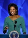 Celebritati - Obama
