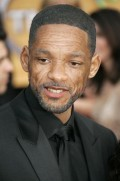 Celebritati - Batranul Will-Smith