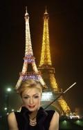 Celebritati - Paris