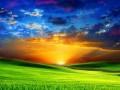 Peisaje - Paradisul pe pamant