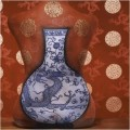 Diverse - Body painting - Vaza