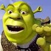Avatare - Shrek