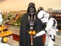 Diverse - Vader la magazin...