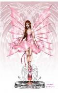 Fantasy - Micuta dansatoare