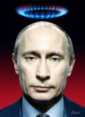 Celebritati - Sfantul Vladimir