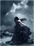 Artistice - Dark Emo