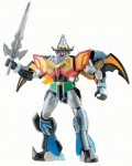 Eroii Power Rangers - Titan Megazord
