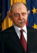 Celebritati - Traian Basescu