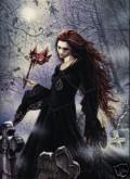 Fantasy - Diabulus