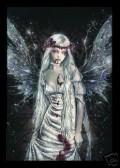 Fantasy - Visul Opheliei