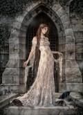 Fantasy - Sanctuarul intunecat