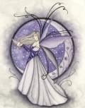 Fantasy - Winter Moon