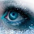 Avatare - Winter Vision