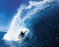Artistice - Surfing