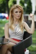 Celebritati - Adela Popescu (Carmen)